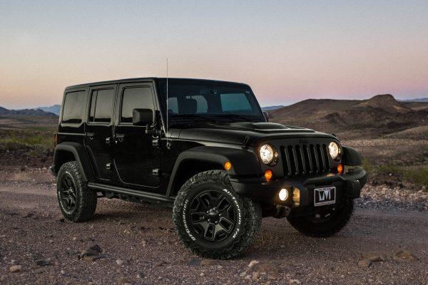 Quel modèle de voiture sera plus convenable pour vous ?