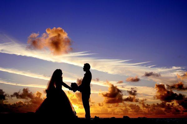 Comment trouver le thème idéal pour son mariage?