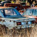 automobile-3282768_640