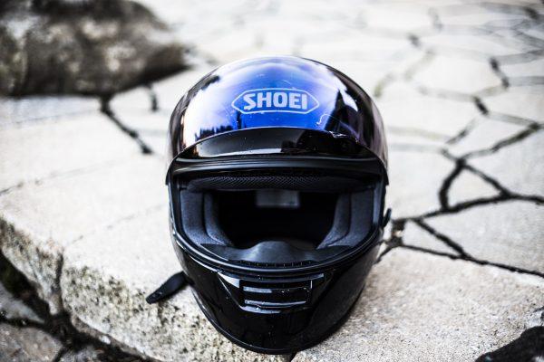 Les indispensables accessoires pour votre moto