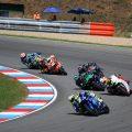 course GP