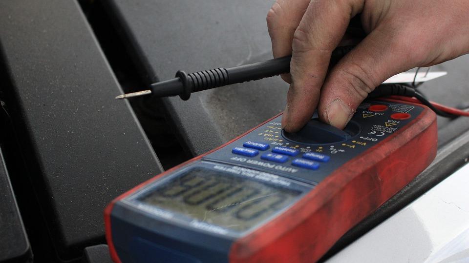 L'OBD votre appareil de diagnostic auto à portée de main