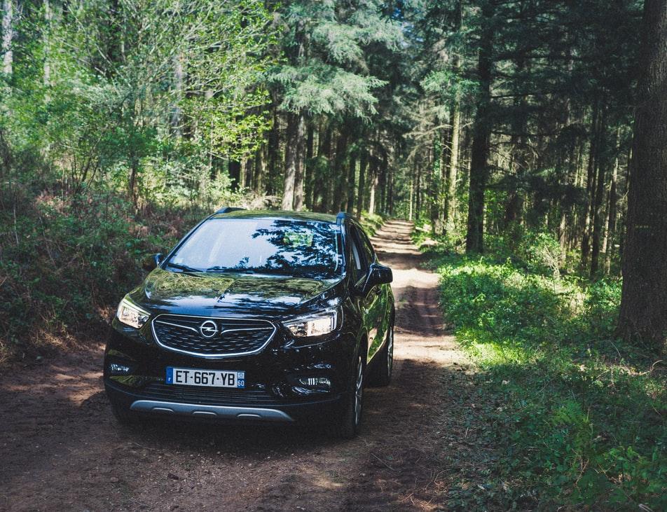 Une occasion pour le prochain véhicule à acheter : Une bonne affaire