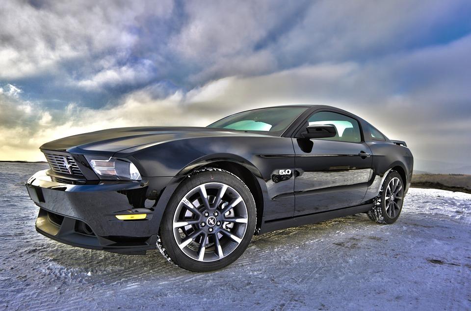 Choisir le bon modèle de voiture pour vous