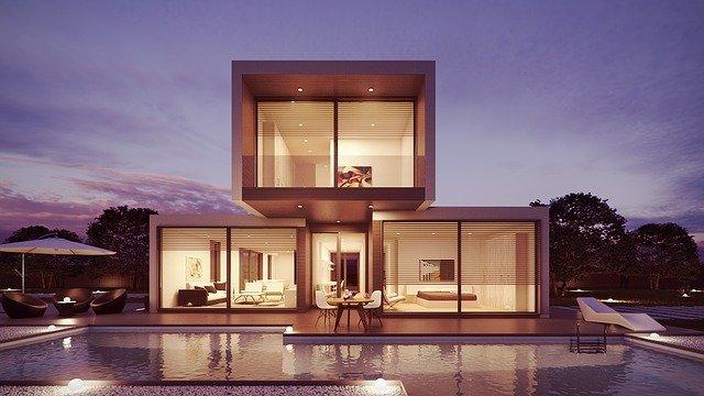 Quels sont les styles de maisons les plus incontournables?