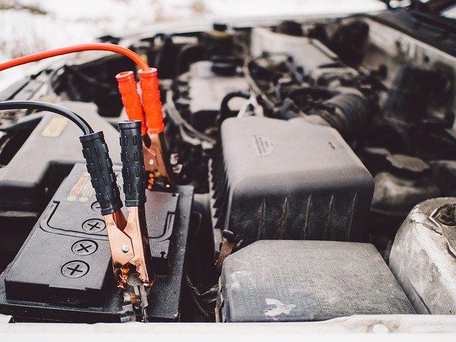 Batterie de voiture, quand faut-il la changer ?