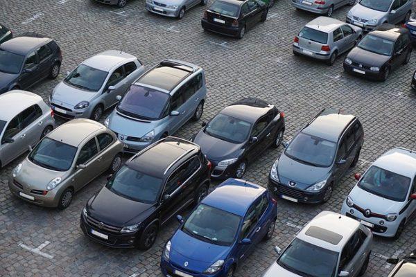 Comment gérer un parc automobile ?