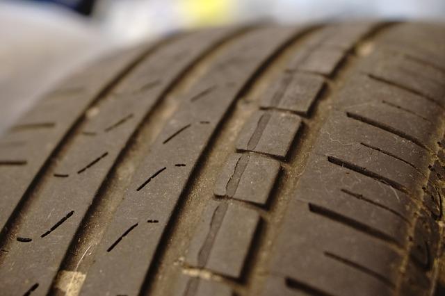 Ce qu'il faut prendre en compte lors de l'achat de pneus pour votre voiture