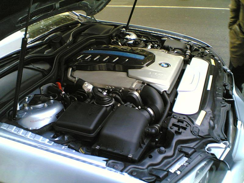 Astuces pour augmenter les performances de sa voiture
