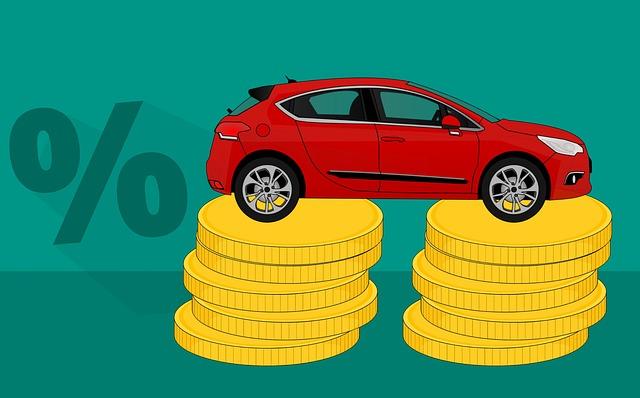 Comment bien choisir son assurance auto?