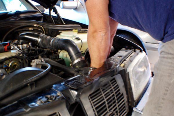 Prendre soin de sa voiture, à quoi faut-il penser ?