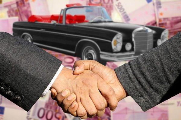 Tout ce qui est important à savoir avant de réaliser un achat de voiture