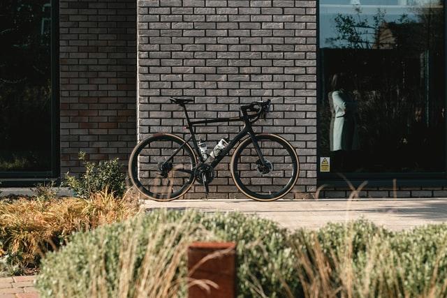 Et si on se déplaçait autrement ? Le vélo, un moyen de transport à privilégier !