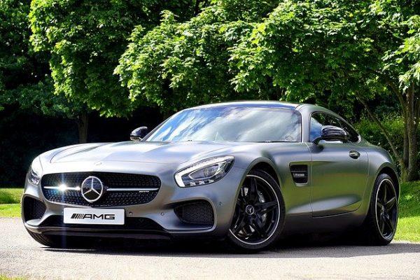 Quel modele de voiture neuve choisir?